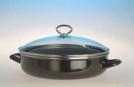 Vos casseroles, plats et robots de cuisine - Page 2 540ae610