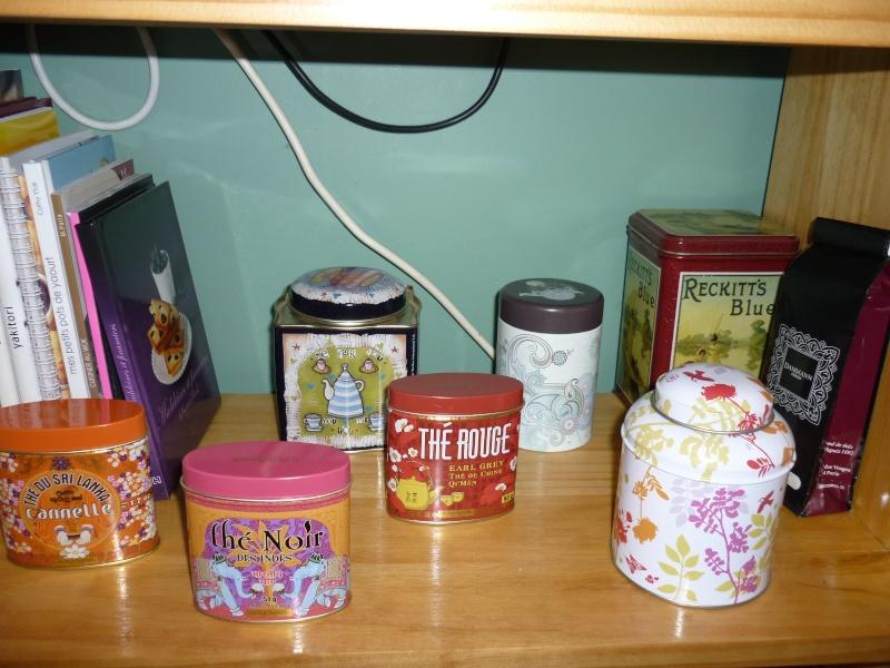 Consommation de thé - Page 5 P1000612