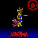 forum officiel de L'empire De Lombre-rykke errel - Portail Fofo110