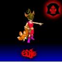 forum officiel de L'empire De Lombre-rykke errel - Portail Fofo310