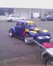 Photos de voitures de compétitions de tous âges que vous avez faites !!!!!!!!!!!!!!!! - Page 2 24040610