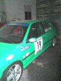 Photos de voitures de compétitions de tous âges que vous avez faites !!!!!!!!!!!!!!!! - Page 2 30610