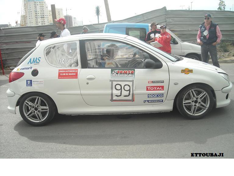 Photos de voitures de compétitions de tous âges que vous avez faites !!!!!!!!!!!!!!!! - Page 2 99_jpg10