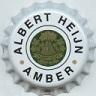 Albert Heijn Albert10