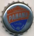 Panama Panama12