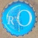 r'O R_o_bl10