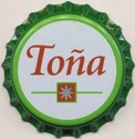 Nicaragua Tona_110