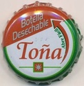 Nicaragua Tona_111