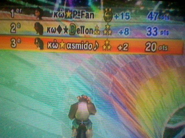Roxxeur KW N°1 =>> P-Fan et Jordan It_wcl32