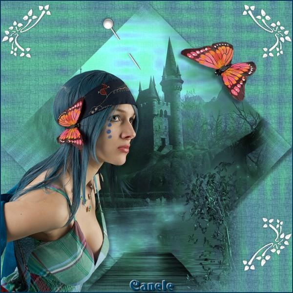 A l'ombre d'un papillon Ombre_10