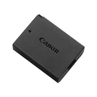 Canon EOS Rebel T3/EOS 1100D battery LP-E10 Lp-e1010
