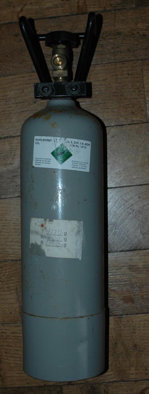 Kit CO2 Dsc_7111