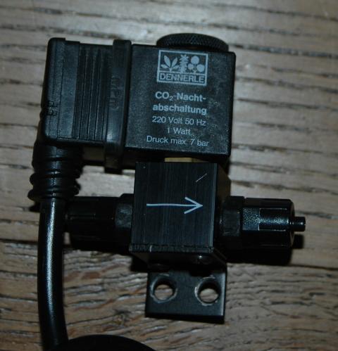 Kit CO2 Dsc_7112