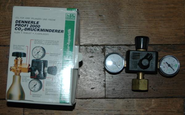 Kit CO2 Dsc_7114