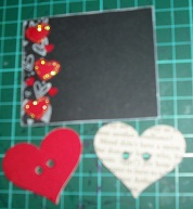 May Themed Embellishment Swap - Hearts! - Page 3 May_sw11