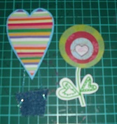 May Themed Embellishment Swap - Hearts! - Page 3 Shaz_m10