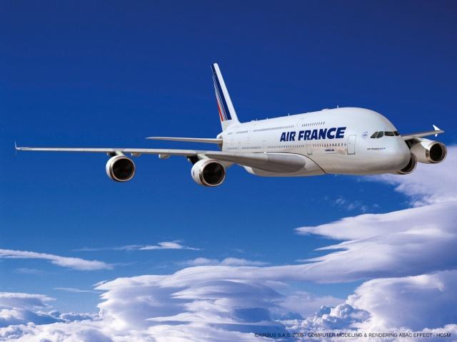 A 380 se présente ^^ Air-fr10