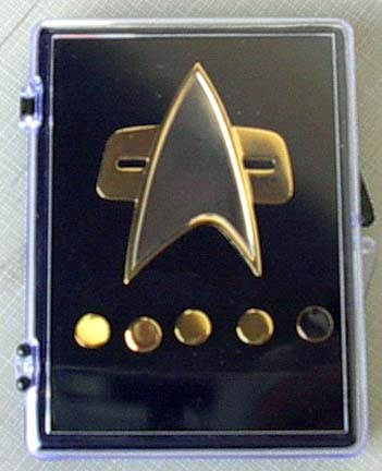 Costume Star Trek - Page 2 Com-ba10