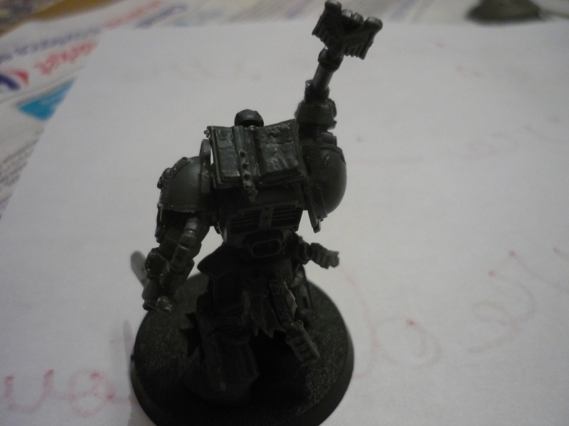 [Space Marine] Conversions d'Hora W40K P1060111