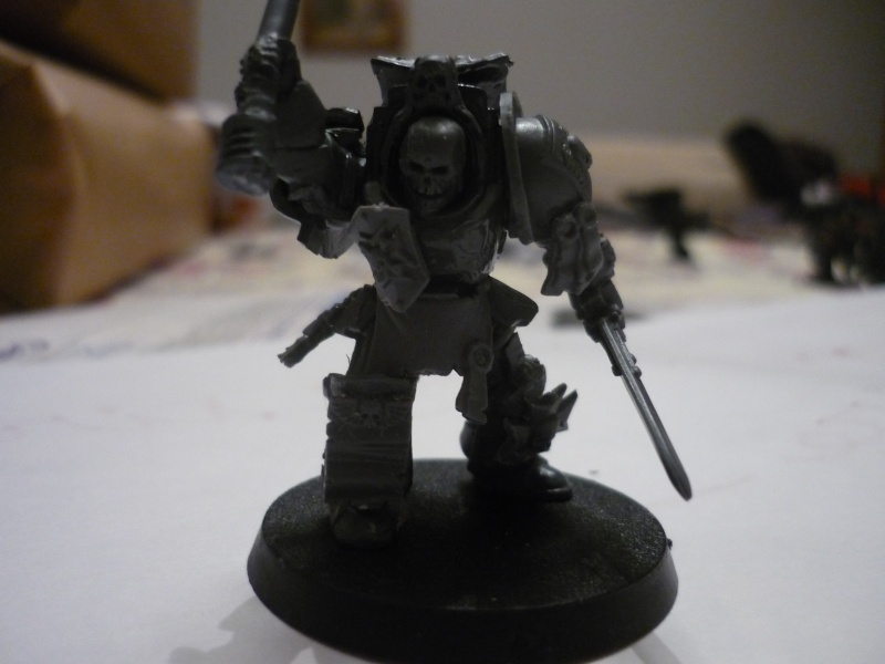 [Space Marine] Conversions d'Hora W40K P1060112