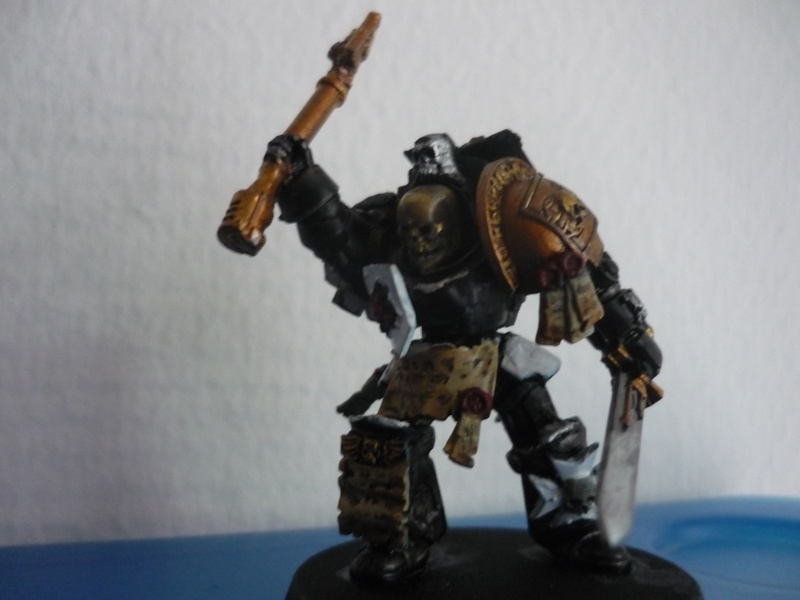[Space Marine] Conversions d'Hora W40K P1060212