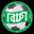Russischer Fussball | Russland Forum | Наш Футбол Pfl_ru10