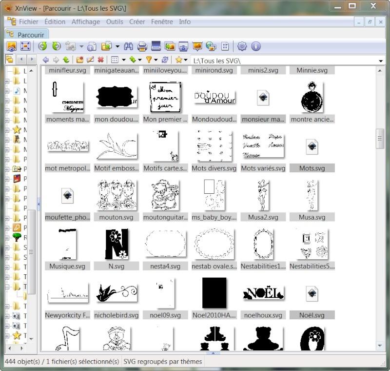 Voir les fichiers svg - Page 4 1012