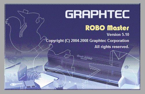 Mettre des fichiers GSD dans l'onglet MODELE de Robo-Master Captur16