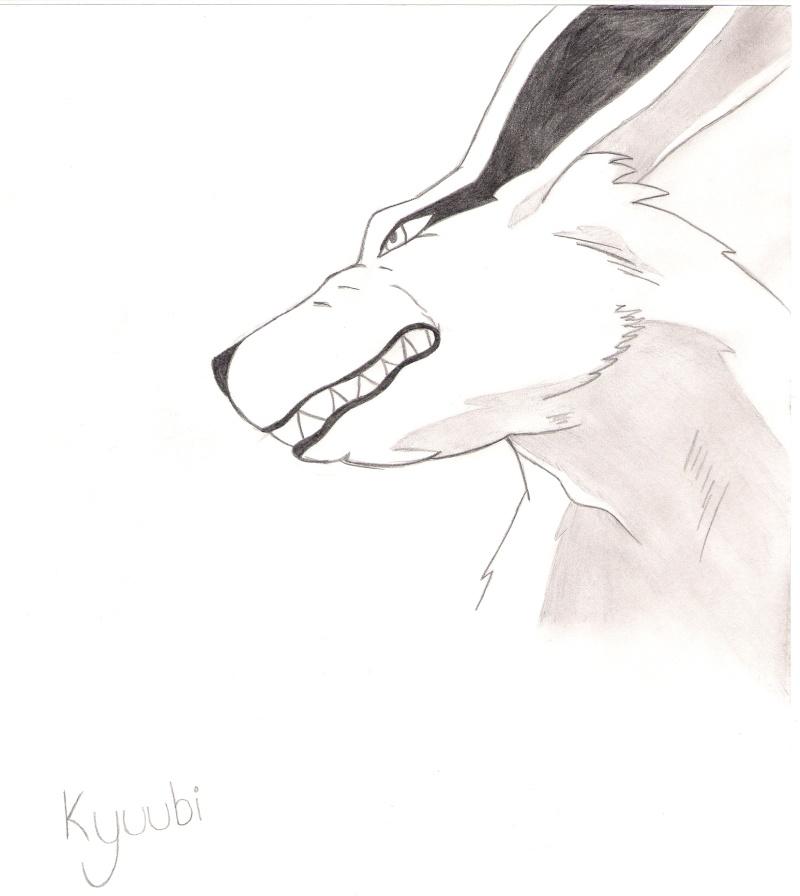Kyuubi Scan0010