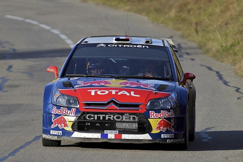 Retour du rallye ALSACE-VOSGES WRC Dpp_1610