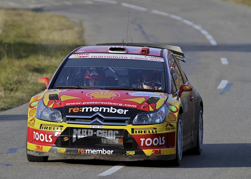 Retour du rallye ALSACE-VOSGES WRC Dpp_1810