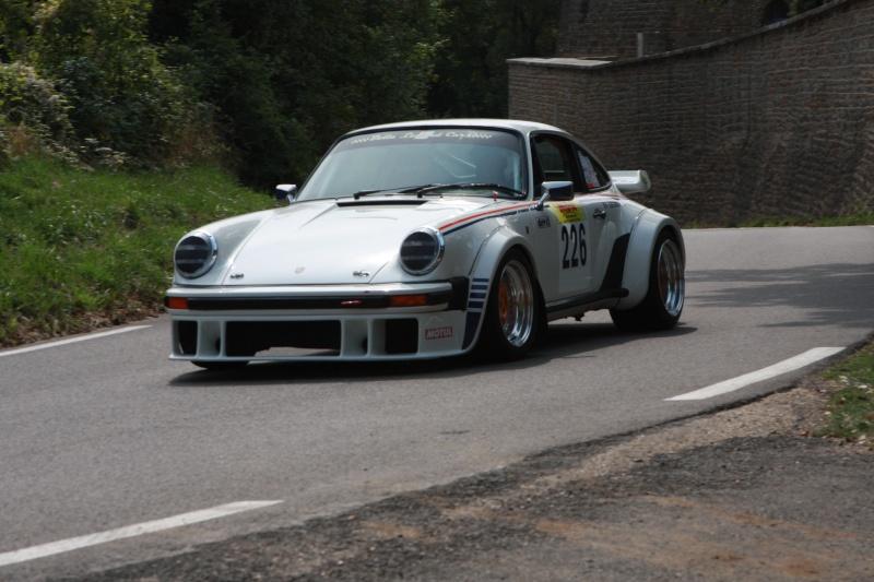 Photos de voitures de compétitions de tous âges que vous avez faites !!!!!!!!!!!!!!!! Img_0810