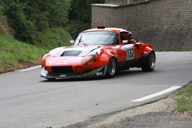 Photos de voitures de compétitions de tous âges que vous avez faites !!!!!!!!!!!!!!!! Img_0911