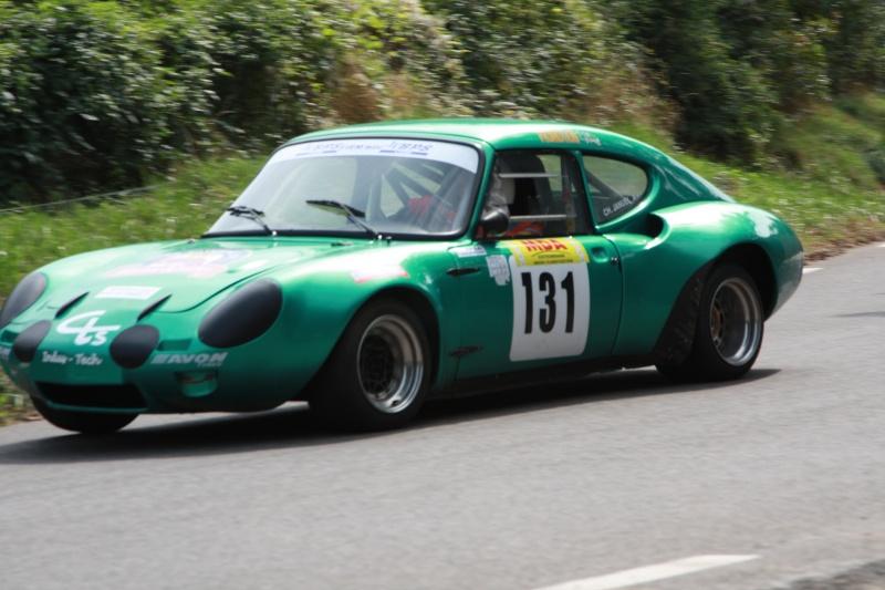 Photos de voitures de compétitions de tous âges que vous avez faites !!!!!!!!!!!!!!!! Img_0915