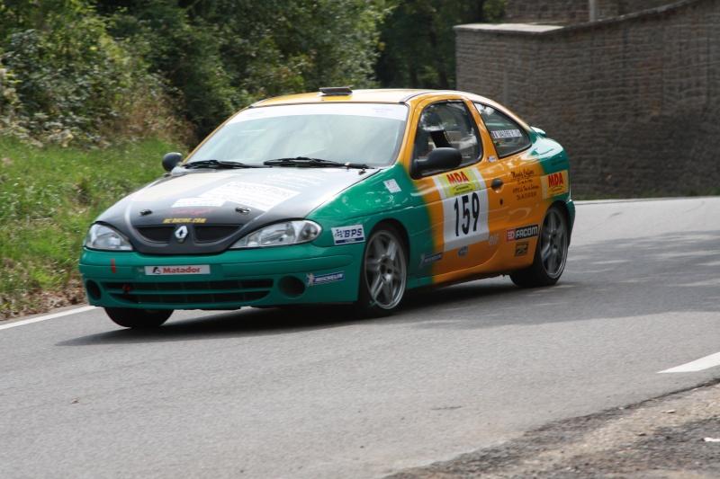Photos de voitures de compétitions de tous âges que vous avez faites !!!!!!!!!!!!!!!! Img_0916