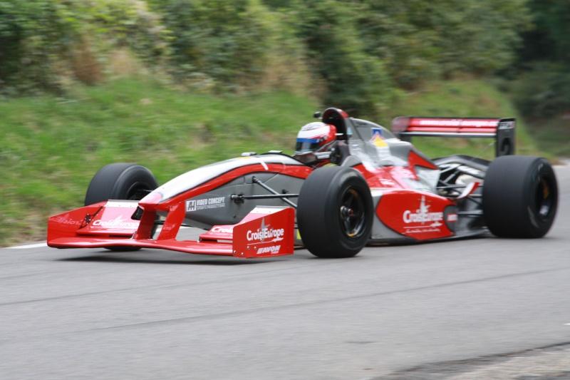 Photos de voitures de compétitions de tous âges que vous avez faites !!!!!!!!!!!!!!!! Img_1018
