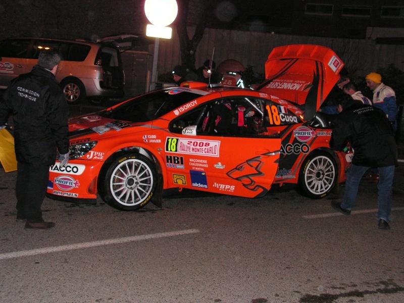 Photos de voitures de compétitions de tous âges que vous avez faites !!!!!!!!!!!!!!!! Pict0114