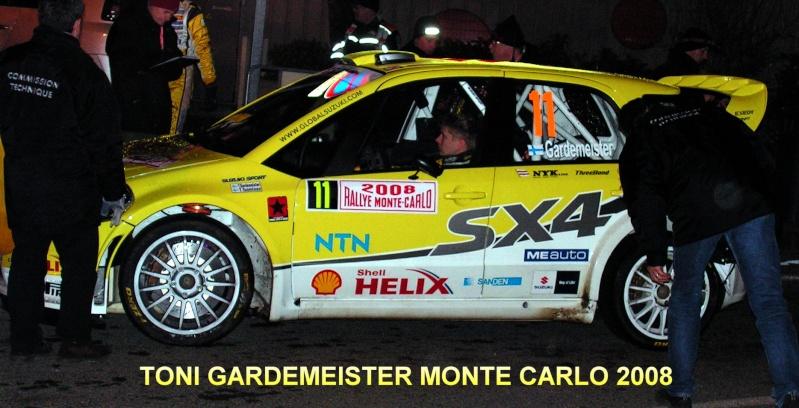 Photos de voitures de compétitions de tous âges que vous avez faites !!!!!!!!!!!!!!!! Pict0116