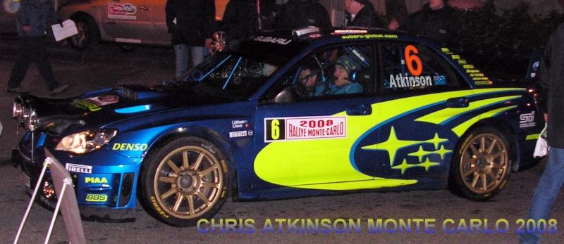 Photos de voitures de compétitions de tous âges que vous avez faites !!!!!!!!!!!!!!!! Pict0118