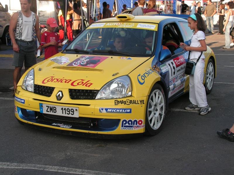 Photos de voitures de compétitions de tous âges que vous avez faites !!!!!!!!!!!!!!!! Rallye12