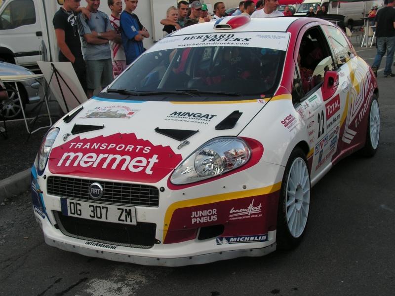 Photos de voitures de compétitions de tous âges que vous avez faites !!!!!!!!!!!!!!!! Rallye15