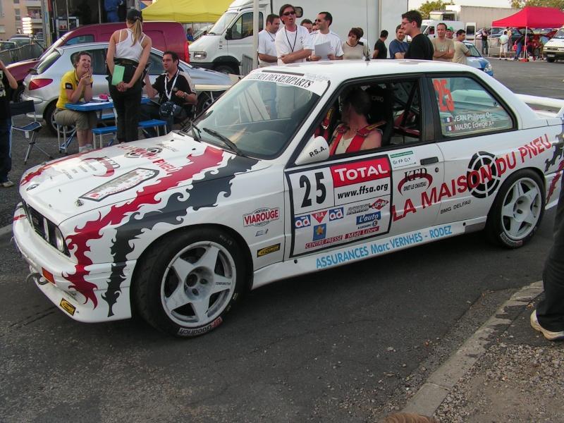 Photos de voitures de compétitions de tous âges que vous avez faites !!!!!!!!!!!!!!!! Rallye16