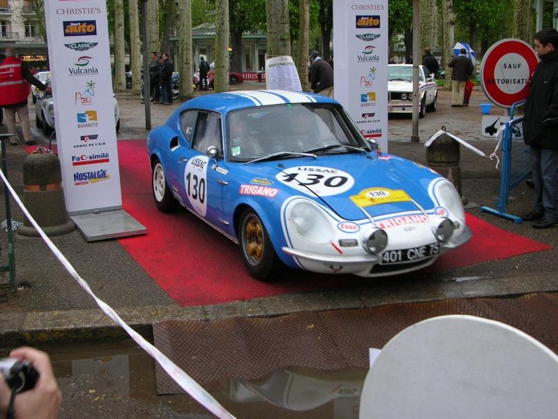 Photos de voitures de compétitions de tous âges que vous avez faites !!!!!!!!!!!!!!!! Tour_a10