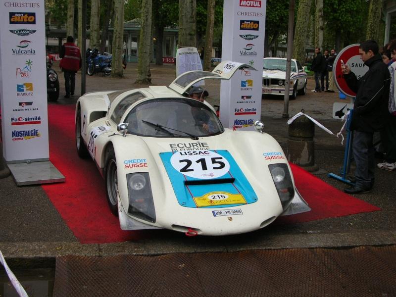 Photos de voitures de compétitions de tous âges que vous avez faites !!!!!!!!!!!!!!!! Tour_a12
