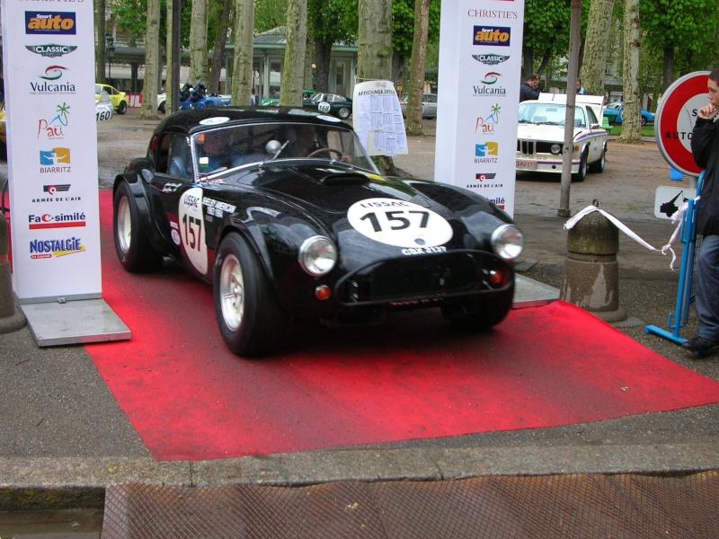 Photos de voitures de compétitions de tous âges que vous avez faites !!!!!!!!!!!!!!!! Tour_a13
