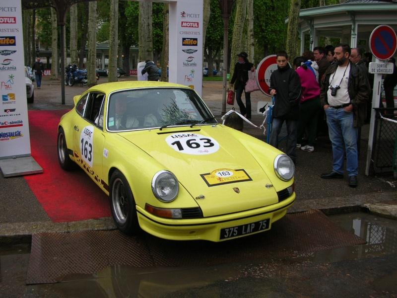 Photos de voitures de compétitions de tous âges que vous avez faites !!!!!!!!!!!!!!!! Tour_a14