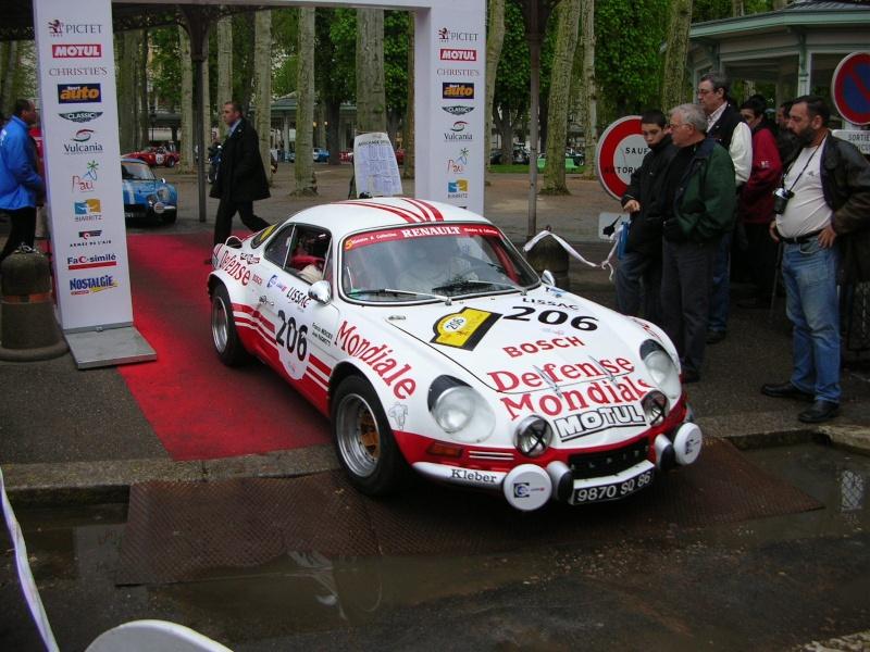 Photos de voitures de compétitions de tous âges que vous avez faites !!!!!!!!!!!!!!!! Tour_a16