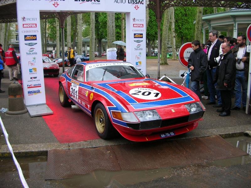 Photos de voitures de compétitions de tous âges que vous avez faites !!!!!!!!!!!!!!!! Tour_a17