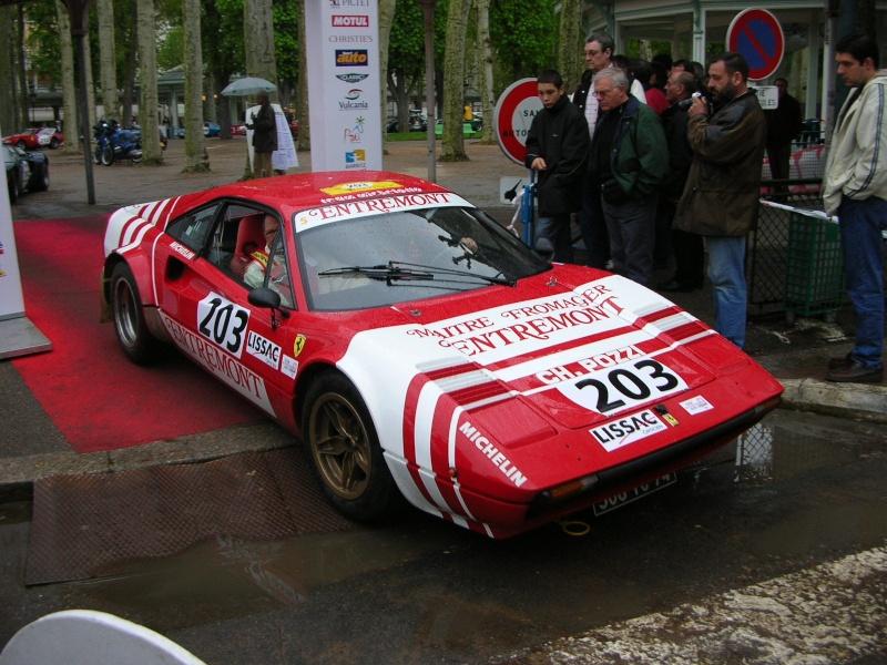 Photos de voitures de compétitions de tous âges que vous avez faites !!!!!!!!!!!!!!!! Tour_a18