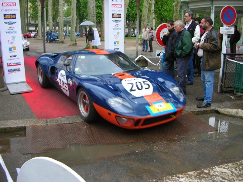 Photos de voitures de compétitions de tous âges que vous avez faites !!!!!!!!!!!!!!!! Tour_a19